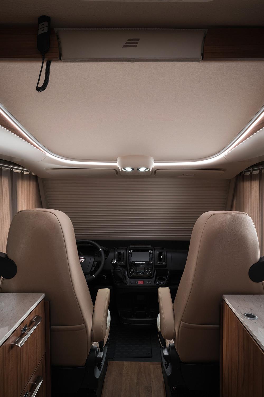 hymer duomobil b dl 534 akromobil magaz n esk ho karavaningu. Black Bedroom Furniture Sets. Home Design Ideas
