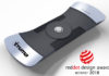 Cena Red Dot Design Award pro Truma LevelControl